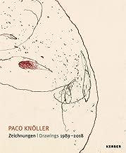 Paco Knöller: Drawings 1989–2018