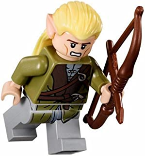 Best pictures of lego lord of the rings Reviews