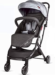 cheap pushchairs and strollers