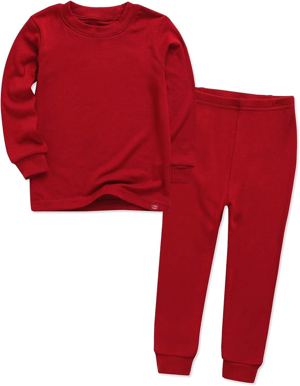 VAENAIT BABY 12M-12Y Toddler Kids Boys Unisex Soft Credence Comfy Max 87% OFF Girls