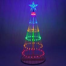 Amazon Com Christmas Tree Outdoor