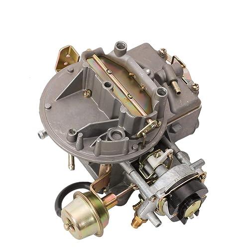 Ford 302 Engine: Amazon com