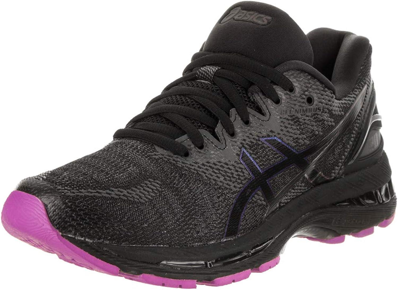 ASICS GelNimbus 20 LiteShow shoes Women's Running