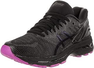 Women's Gel-Nimbus 20 Lite-Show Running Shoe