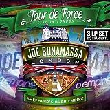 Tour De Force-Shepherd'S