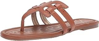 Women's Cara Slide Sandal