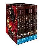Hellsing: Ultimate - OVA - Gesamtausgabe - [Blu-ray] [Alemania]