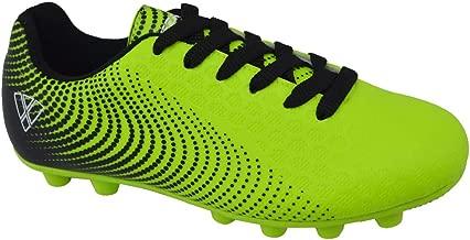 fg green