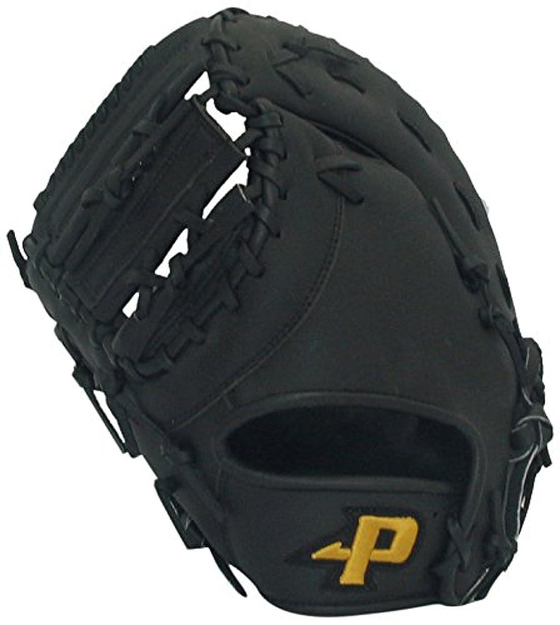 ブランドバンガローキャプテンブライサクライ貿易(SAKURAI) Promark(プロマーク) 野球 一般軟式用 グラブ(グローブ) 左利き用 ファーストミット PFM-7795