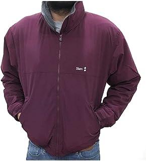 Amazon.es: Slam - Chaquetas / Ropa de abrigo: Ropa