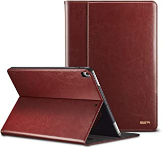 Best pad and quill ipad case Reviews