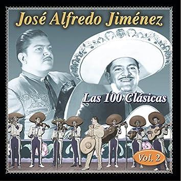 Las 100 Clasicas Vol. 2