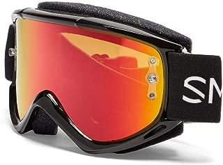 smith mx goggles
