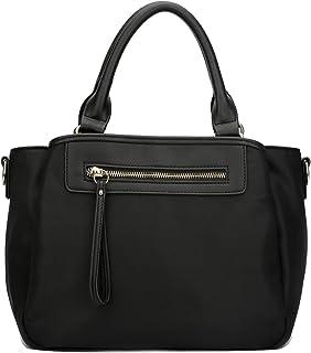 Kkxiu Handbags
