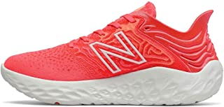 Women's Fresh Foam Beacon V3 Running Shoe