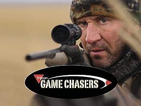 Game Chasers - Season 2