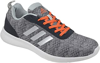 Adidas Men's Running Shoes