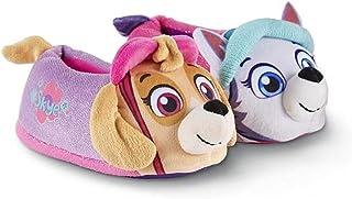 Toddler Girls' PAW Patrol Slipper