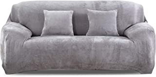 Best 2 seater sofa cover Reviews