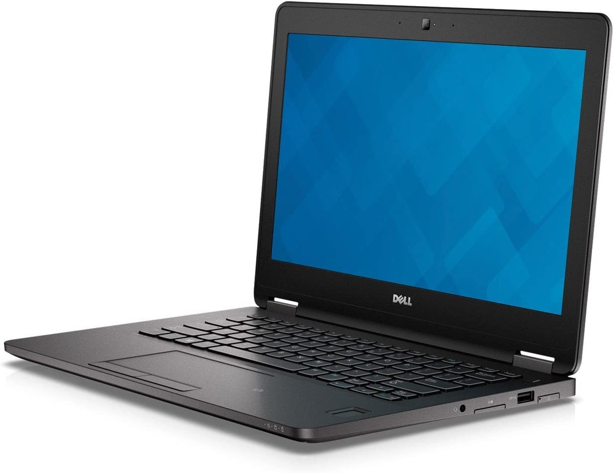 Dell Latitude Memphis Mall E7270 UltraBook Business Laptop 12.5