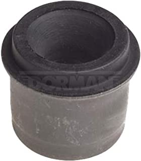 OE Solutions 531-650 Suspension Strut Rod Bushing Dorman