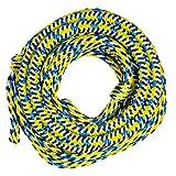 Jobe Seile Bungee Rope -