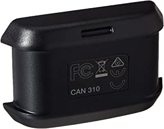 Garmin Lithium-Ion Replacement Battery for Delta Dog Device