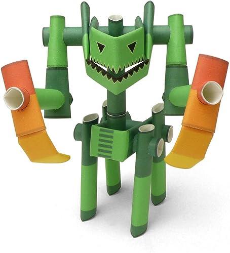 PIPEROID classics - Mantis Harry