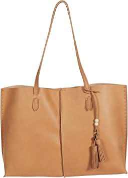 Naturals Collection Tote