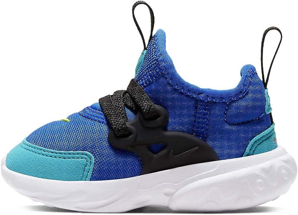 Nike Rt Presto (td) Kids Toddler Bq4004-006 Size