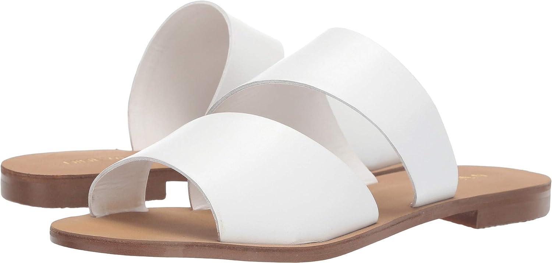 Nine West Women's Vered Sandal