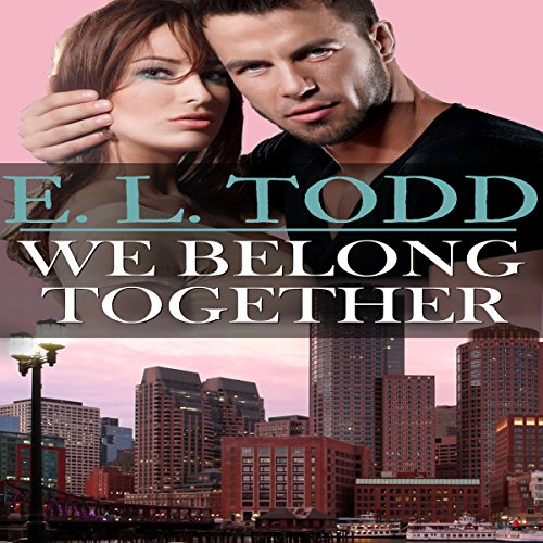 We Belong Together     Forever and Ever #5              By:                                                                                                                                 E. L. Todd                               Narrated by:                                                                                                                                 Nick J. Russo,                                                                                        Fauna Nyx                      Length: 5 hrs and 40 mins     Not rated yet     Overall 0.0