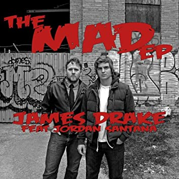 The Mad EP