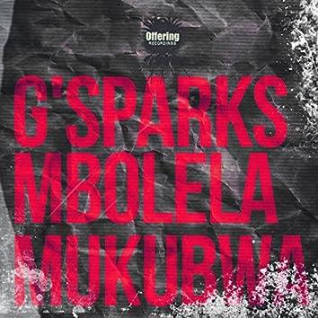 Mukubwa