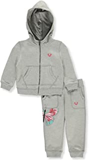 true religion clothes for girls