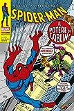 Spider-Man - Panini Comics - 19/12/2017
