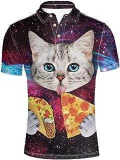 Best cute summer shirt ideas Reviews