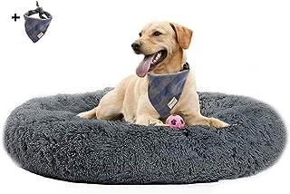 Grande Lavabile Cuccia per Cani Coperta per Animali Domestici Molte Misure Materasso Cuscino per Cani Cuscinetti per Animali Domestici Morbidi assorbenti per mobili Coperta per Cani