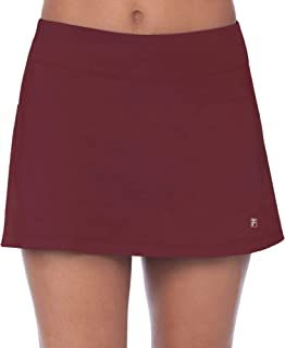 Best fila golf skorts Reviews