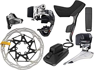 sram red etap hrd flat mount wireless groupset