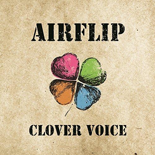 CLOVER VOICE