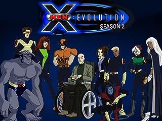 Best x men evolution logan Reviews