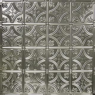 Best copper ceiling sheets Reviews