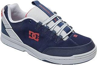 Dc Men's Syntax Skateboarding Shoe