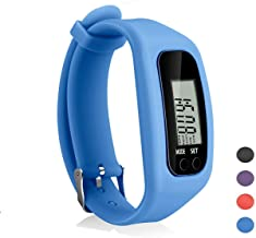 Best fitbit for small wrist Reviews