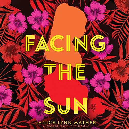 Page de couverture de Facing the Sun