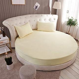 Amazon.es: camas articuladas electricas