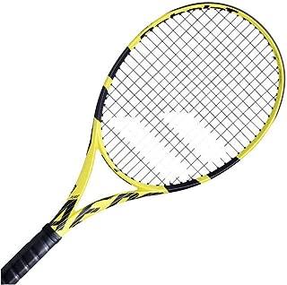 Babolat Pure Aero Super Lite 2019 Tennis Racquet (4 1/8)