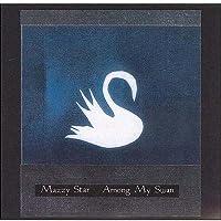 Among My Swan【並行輸入】