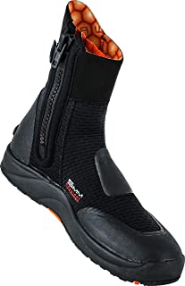 Bare 7mm Ultrawarmth Boots